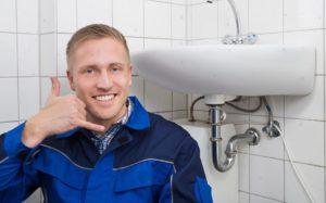 Comment trouver un plombier pas cher ?