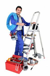 Comment bien choisir un plombier ?
