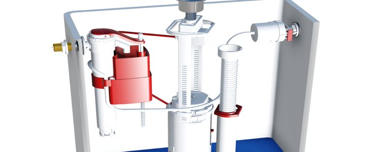 robinet-chasse-d-eau