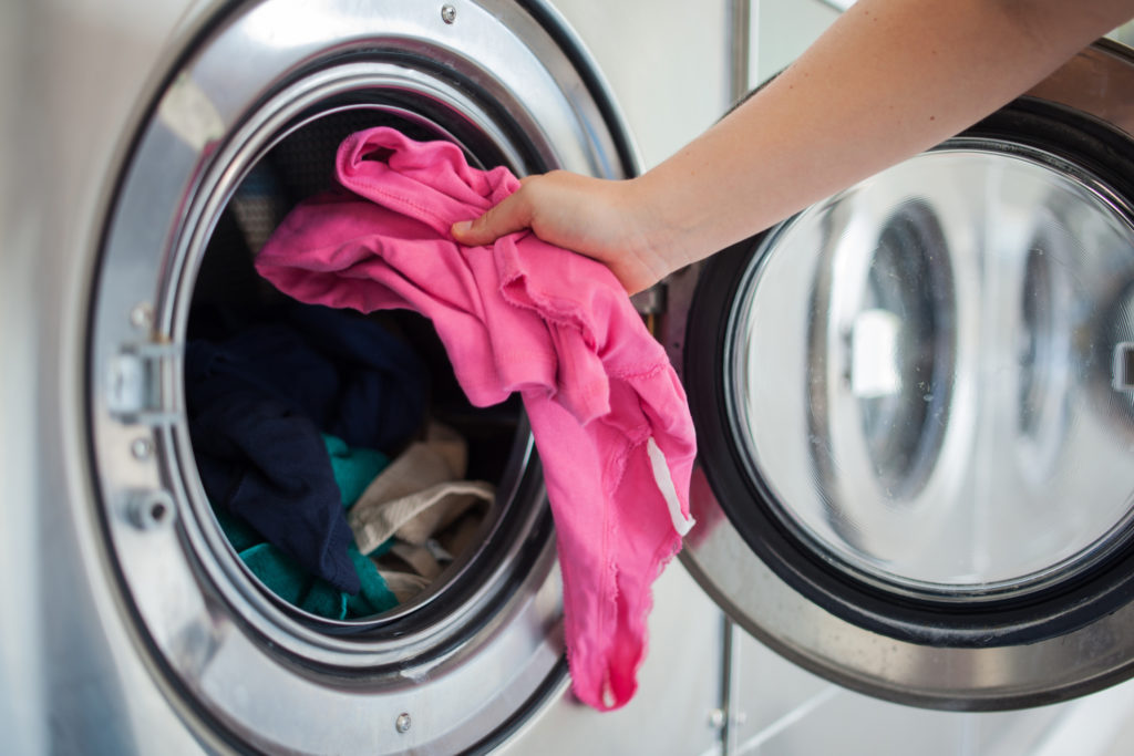 entretien lave linge