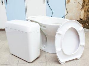 Quel WC choisir ?