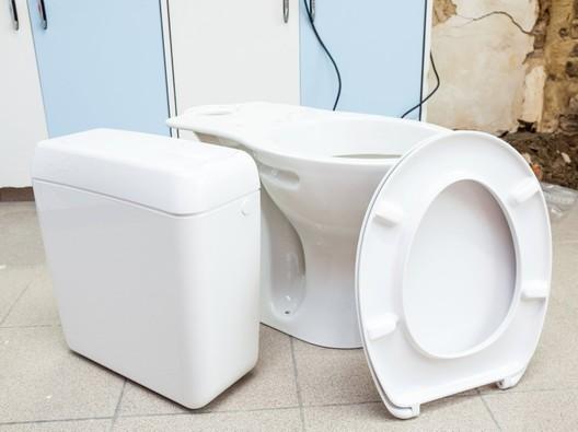 installer-des-wc
