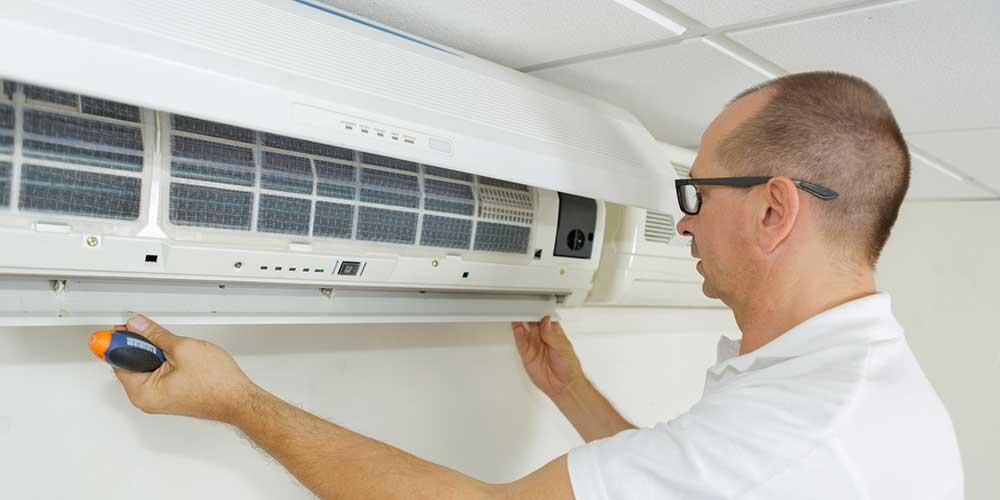 travaux-installation-climatisation