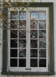 Comptez sur notre vitrier Paris 19 pas cher