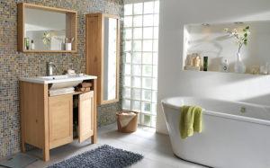 Ce que vous devez savoir sur la plomberie de salle de bain