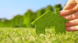 Les attitudes à adopter pour protéger sa maison