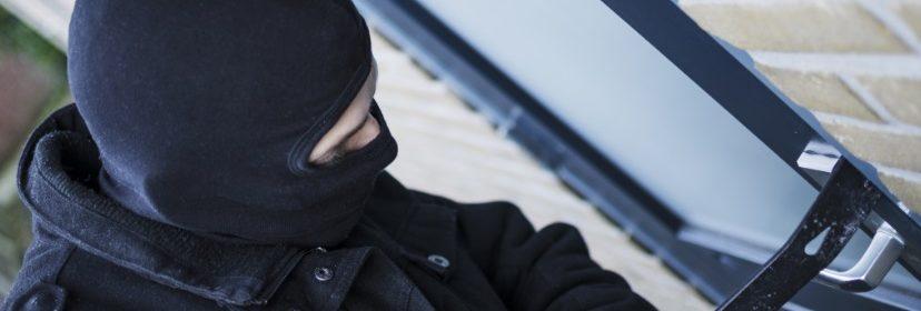 Cambriolage : Comment protéger les entreprises?