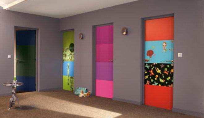 Quelle porte intérieure choisir ?