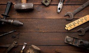 Astuces pour nettoyer la rouille sur les éléments de la plomberie