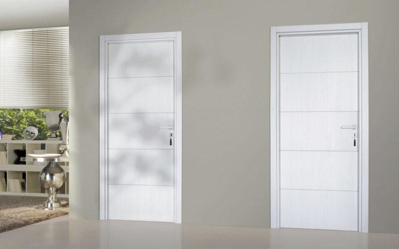 Comment choisir ses portes ?