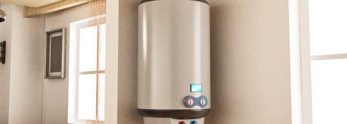 Comment utiliser son chauffe-eau de manière économique ?