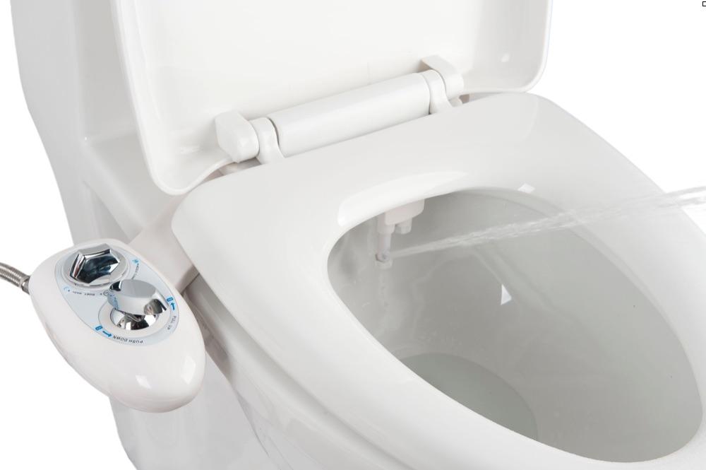 Le WC lavant japonais, qu'est ce que c'est ?