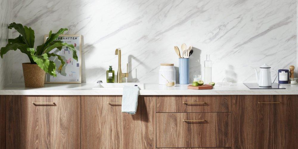 3 conseils pour choisir son robinet