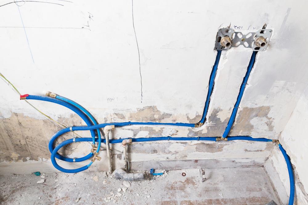 Quelques conseils pour la rénovation de plomberie pour éviter les désagréments