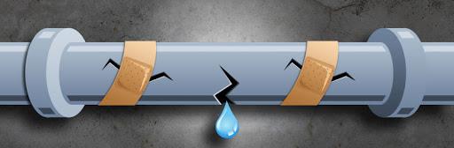 Réparation-canalisations-endommagées-versailles