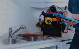 Plomberie-qui-paie-les-reparations-locataire-ou-proprietaire