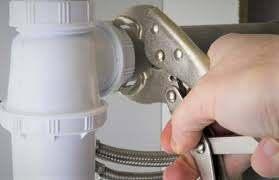 dépannage des équipements sanitaires