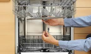 fuite lave-vaisselle