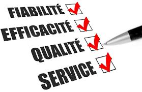 garanties en plomberie